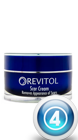 Revitol-review