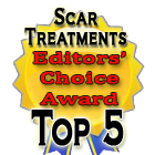 Top 5 Scars